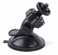 Suction mount holder (mini)  GoPro - Присоска