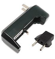 Зарядное устройство для Li-Ion аккумуляторов 3.7-4.2v