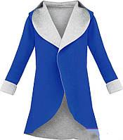 Пиджак женский P588, фото 1