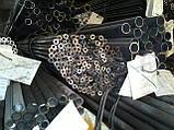 Труба 36х7; 36х7,5 мм. ГОСТ 8734-75 бесшовная холоднодеформированная ст.10; 20; 35; 45., фото 4