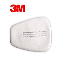 Предварительный фильтр (пыльник) 5N11