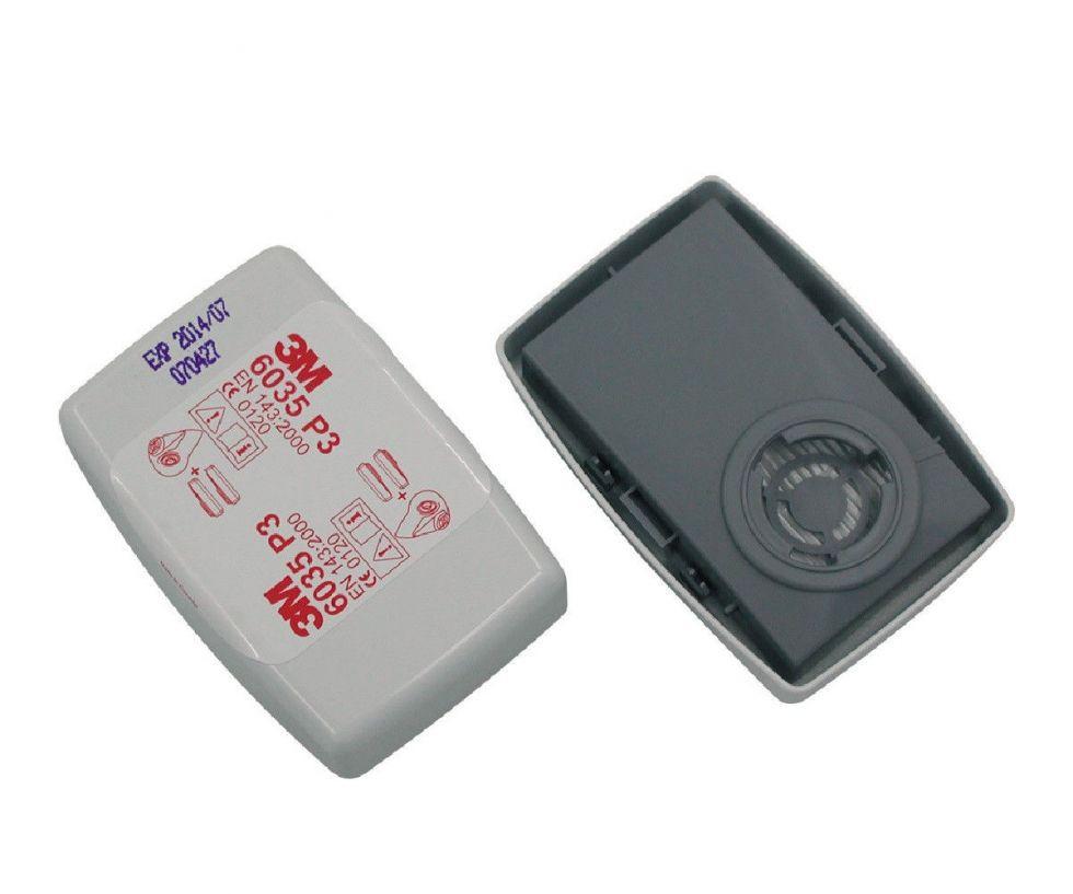Фильтр 3М 6035 P3