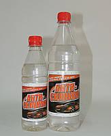 Антисиликон ТМ Блеск (0,5л/1л) От упаковки