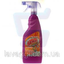 Средство удаления известкового налета и ржавчины Yplon Power Lime and Rust 750 ml