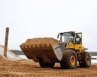 Песок беляевский не сеяный Одесса