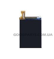 Дисплей для Samsung B3310 high copy