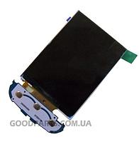 Дисплей для Samsung B5310 high copy