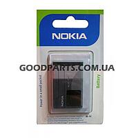 Аккумулятор для Nokia (BL-5C) 1100 high copy