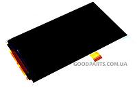Дисплей для Lenovo A369, A369i, A356, A318 (Оригинал)
