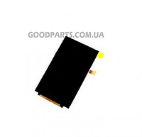 Дисплей для Lenovo A630T(Оригинал)