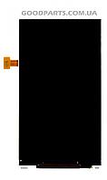 Дисплей для Lenovo A800, A630, A670 30p. # BTL454885-W-626L Ro.1 (Оригинал)