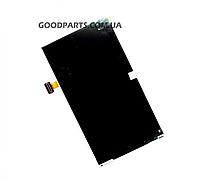 Дисплей для Lenovo A820, A820T, S720, S750 #BTL455496-W613L Ro.2 (Оригинал)