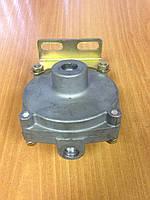 Клапан распределительный FAW-1051,1061 (Фав)