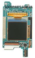 Дисплей для Samsung C5220 (Оригинал)