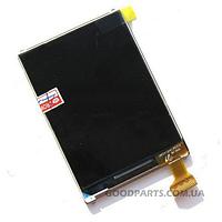 Дисплей для Samsung C6112, S6112 high copy
