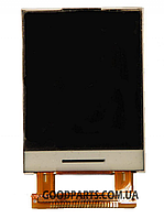Дисплей для Samsung E1310, E1360, E1360M, B210, B220, B510 high copy