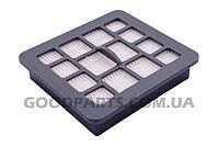 HEPA Фильтр для пылесоса Zelmer 6012014012 794048