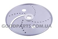 Диск-терка для кухонного комбайна Moulinex MS-5867560
