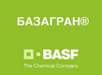 Базагран 48% в.р. - гербицид (20 л) BASF AG