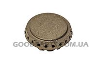 Рассекатель для газовой плиты Indesit C00104214
