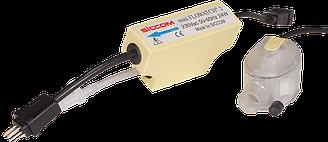 Дренажный насос SICCOM Mini Flowatch 2 для систем кондиционирования