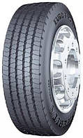 Грузовые шины SEMPERIT 295/60 R22.5 Euro-Front