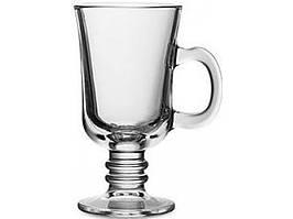 Паб кружка для кофе 250мл. 1/2 шт. Pasabahce 55341