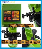 Станок для заточки цепей Procraft SK-1000