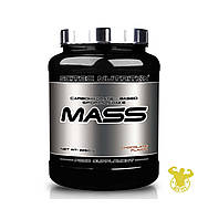 Гейнер Scitec Nutrition Mass