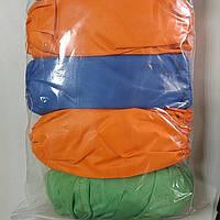 Чехол для обруча d-750-900mm цвета в ассортименте