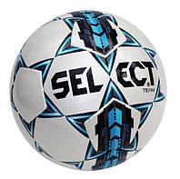 Мяч футбольный SELECT Team 2015, ОРИГИНАЛ