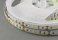 LED лента Estar SMD 2835, 120шт/м, 23W/m, IP20, 24V Cool White 9000-10000K