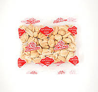 Ядра бобов арахиса жареные с солью