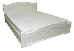 Кровать Доминика (1,80 м.)