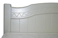 Кровать Доминика (1,40 м.), фото 3