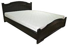 Кровать Доминика (1,60 м.)