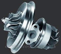 Картриджи турбин (турбокомпрессоров), турбины, ремонт