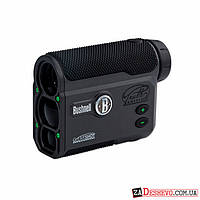 Лазерный дальномер Bushnell The Truth with ClearShot (4x20) (202442)