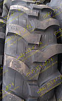 Шина 16.9-28 (420/85-28) TG01 12PR TL Mitas