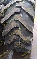 Шина 18-19.5 MPT06 16PR TL Mitas