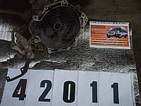 Коробка передач Опель Вектра Б, Астра Ф 1,4 1,6 16V