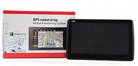 "GPS навигатор Pioneer 7"" 7006 HD 4gb Cortex-A7 800mHz"