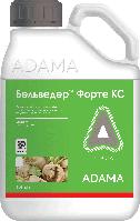 Бельведер Форте к.с. - гербицид (5 л) Makhteshim Agan