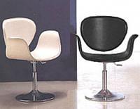 Кресло СТУДИО