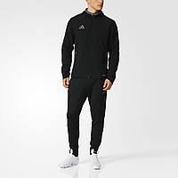 Костюм спортивный Adidas Condivo16 Presentation Suit S93519