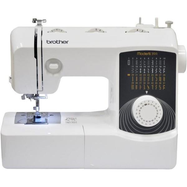 Швейна машина Brother Modern 39a