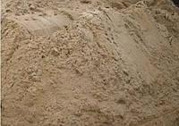 Песок вознисенский мелкий (речной, мытый) в Одессе