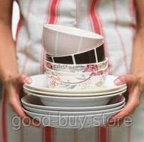 Ухаживаем за посудой правильно!