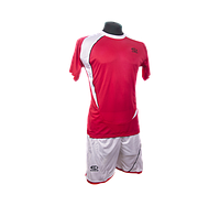 Футбольная форма Europaw «ROMA» 2014