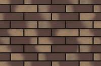 Клинкерная плитка Кing Klinker (13) Золотая осень